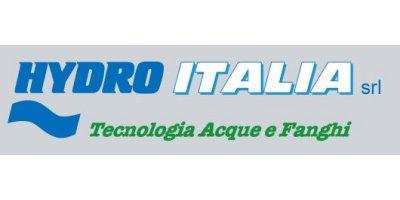 Hydro Italia Srl