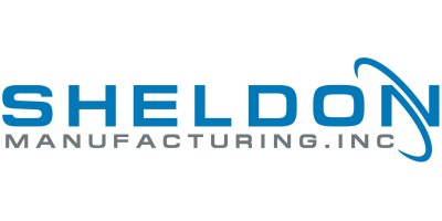 Sheldon Manufacturing Inc