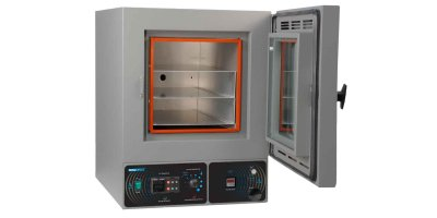 Shel Lab - Model SVAC2 - Vacuum Ovens
