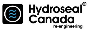 Hydroseal Canada Incorporated