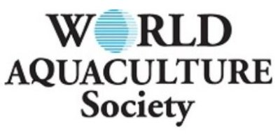World Aquaculture Society