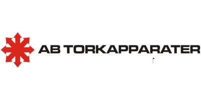 Torkapparater AB