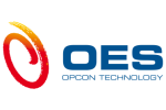 Opcon Energy System AB (OES)