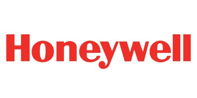 SF Detection Ltd  - a Honeywell Company