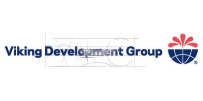 Viking Development Group