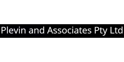 Plevin & Associates Pty Ltd