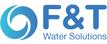 F&T Water Solutions