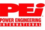 Power Engineering International (PEi)  - PennWell