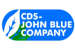 CDS-John Blue Company