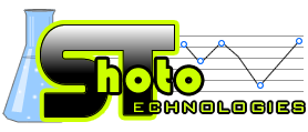 Shoto Technologies