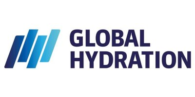 Global Hydration Water Treatment Systems Inc.