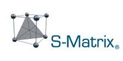 S-Matrix Corporation