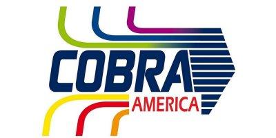 Cobra America LLC