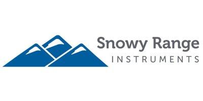 Snowy Range Instruments