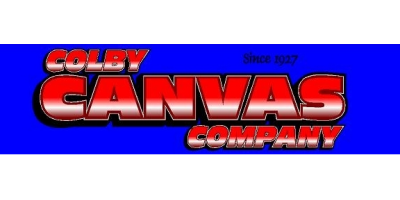 Colby Canvas Company