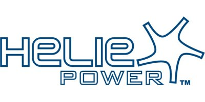 Heliex Power Ltd.