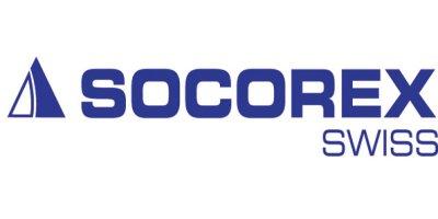 Socorex Isba S.A.