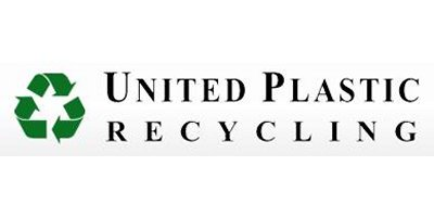 United Plastic Recycling, Inc.