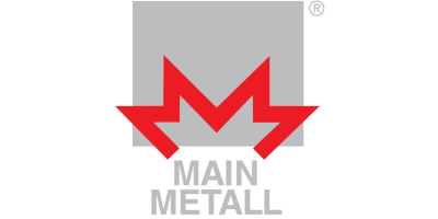 Main-Metall International AG