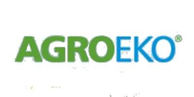 AGRO-EKO spol. s r.o.