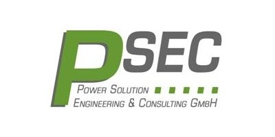 Power Solution Engineering & Consulting GmbH (PSEC)