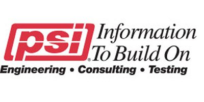 Professional Service Industries (PSI)
