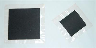 Membrane Electrode Assemblies - Energy - Fuel Cells