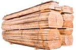 Wood Cogeneration for Industry