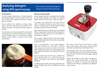 Detergent ATR Analysis (Quest ATR) - Application Note