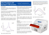 Olive Oil Analysis Using FTIR (Pearl FTIR) - Application Note