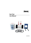 Gas Pack User Manual
