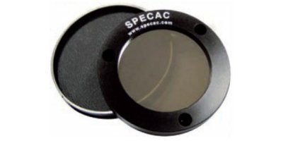 Specac - Model GS57000 Series - Image Quality Infrared Polarizers