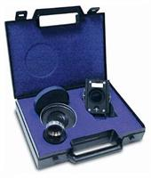 Specac - FTIR Slide Mount Polarizer Rotator