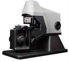 Specac SurveyIR - Infrared Microscopy Accessory