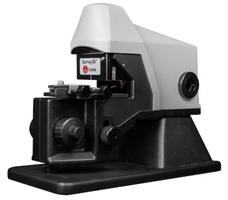 SurveyIR - FTIR Micro-Spectroscopy Accessory