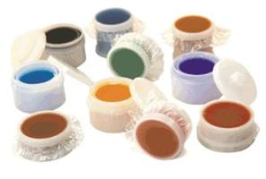 Specac - XRF Sample Cups