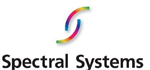 Spectral Systems LLC