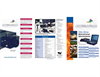 ES 200 - Mid-Infrared Spectrometer Brochure