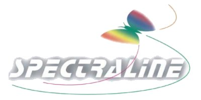 Spectraline Inc.