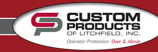 Custom Products of Litchfield, Inc.