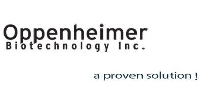 Oppenheimer Biotechnology Inc