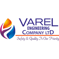 Varel Engineering Company Ltd