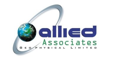 Allied Associates Geophysical Ltd.