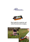 ARES - Model II - 10-Channel Automatic Resistivity System Brochure