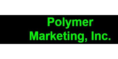 Polymark