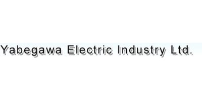 Yabegawa Electric Industries,Ltd