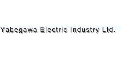 Yabegawa Electric Industries,Ltd