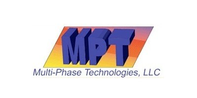 Multi-Phase Technologies, LLC.