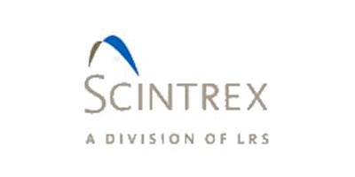 Scintrex Limited - a Division of LRS