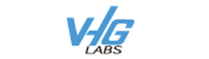 VHG Labs, Inc